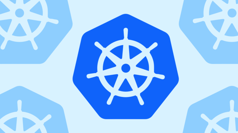 Kubernetes 201: How to Deploy a Kubernetes Cluster