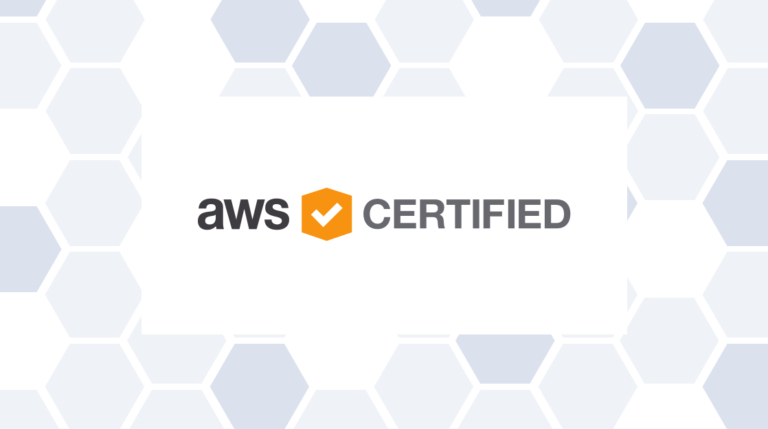 Is the AWS Developer – Associate Worth It?