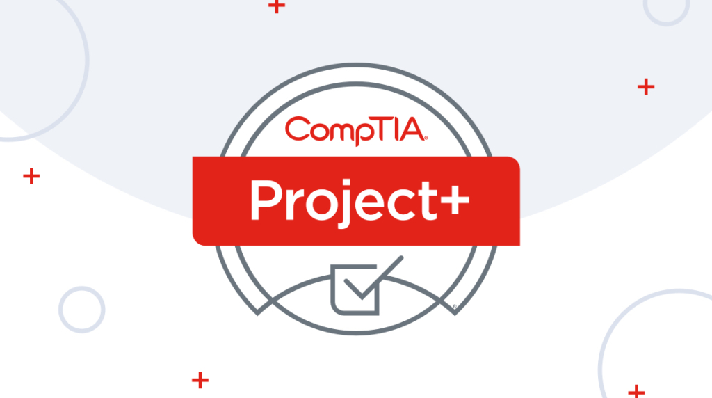 Is the Project+ Worth It?