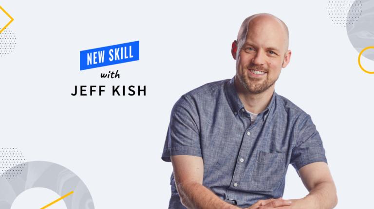 New Training: Describe DiffServ Techniques