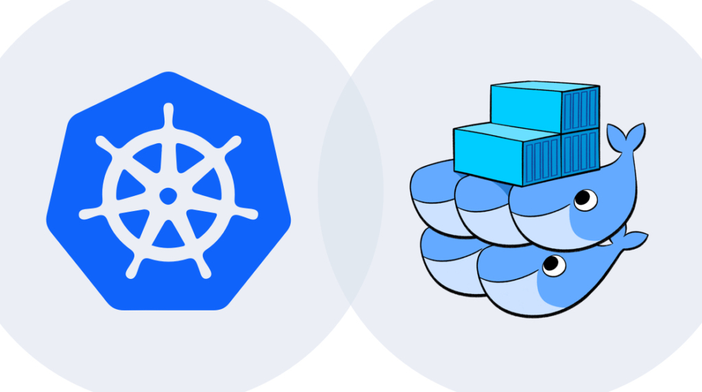 Kubernetes vs Docker Swarm: Which to Learn