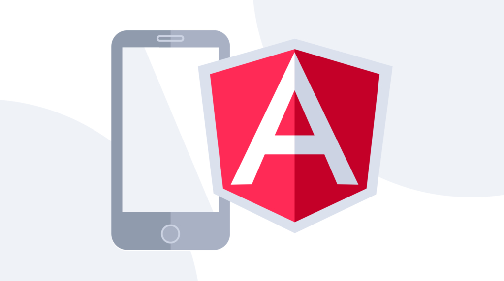 How to Create an App with AngularJS