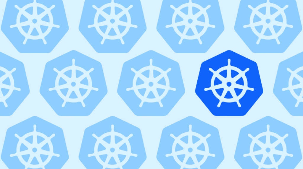 Is It Hard to Learn Kubernetes?