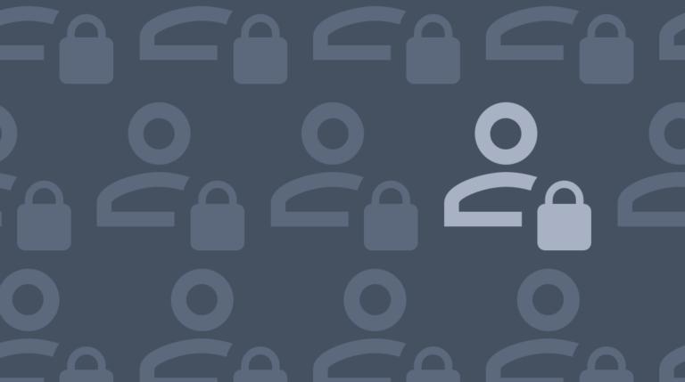 This week: CCNP Security
