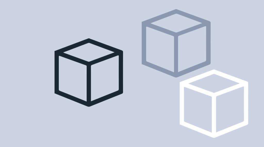What is Black vs Gray vs White Box Testing?