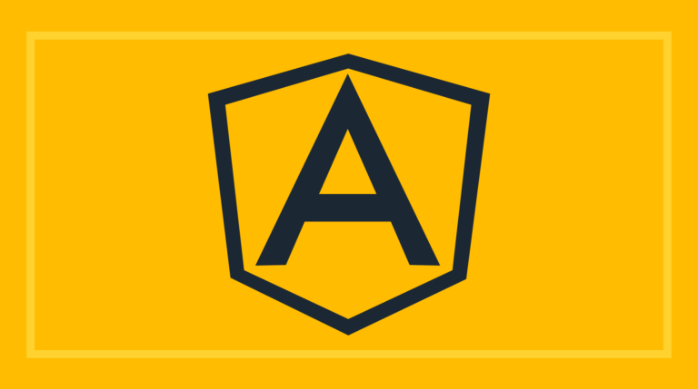 AngularJS Testing: Best Practices