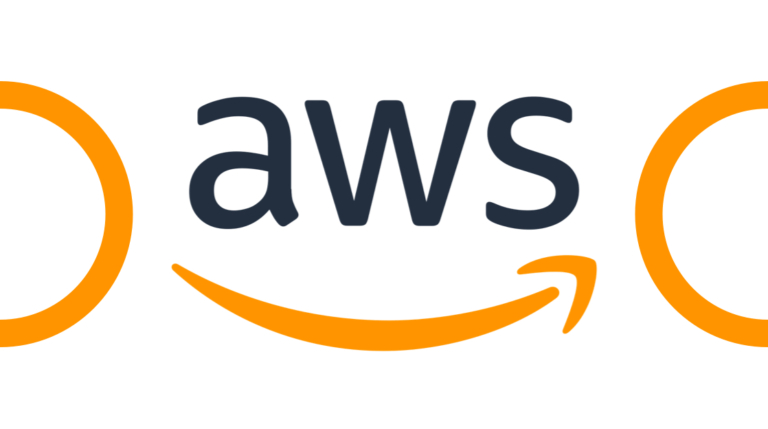 Is the AWS Solutions Architect – Professional Worth It?