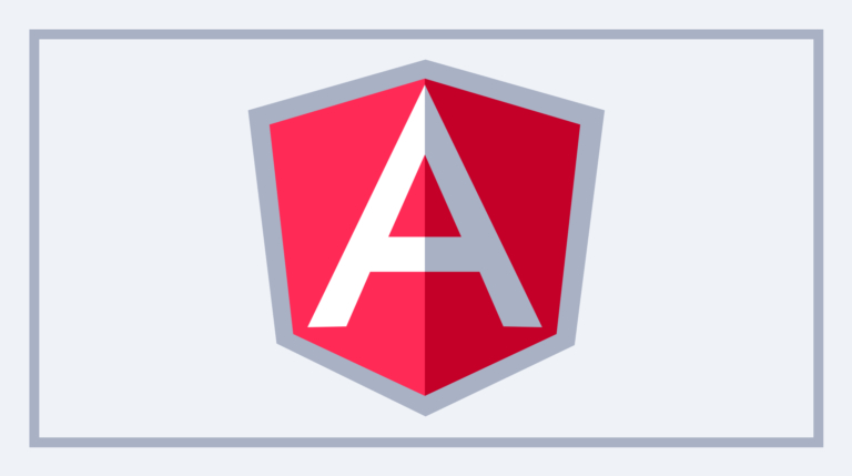 This week: Angular JS