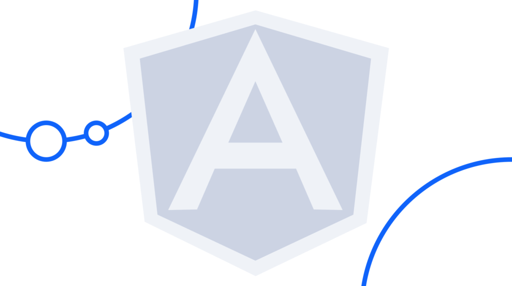 Why AngularJS8 is the Best