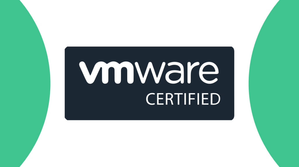Is the VCAP-CMA Deploy Worth It?