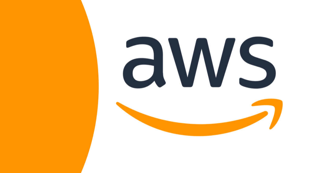 Is the AWS Advanced Networking Worth It?