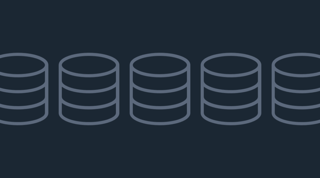This week: Network Storage & Data Transfer