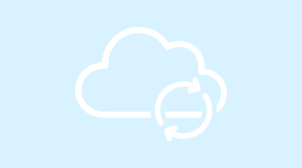 4 Ways to Apply Updates in the Cloud