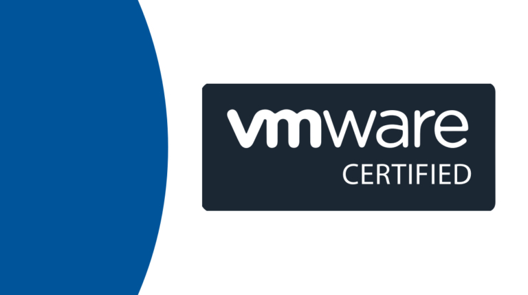 Is the VCAP-DCV Deploy Worth It?
