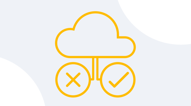 6 Things to Know about Cloud Access Control