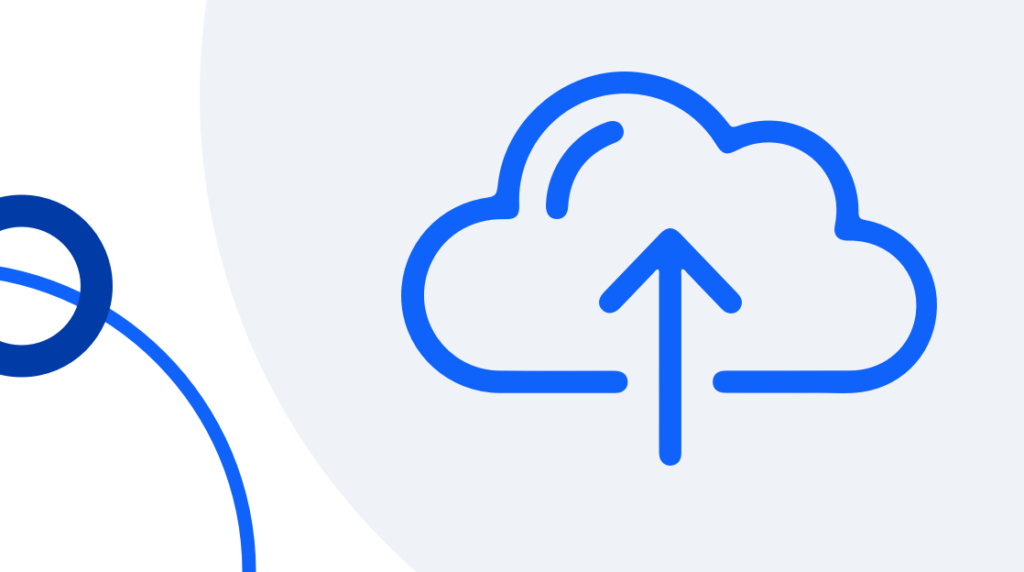 6 Constraints for Every Cloud Migration: A Checklist