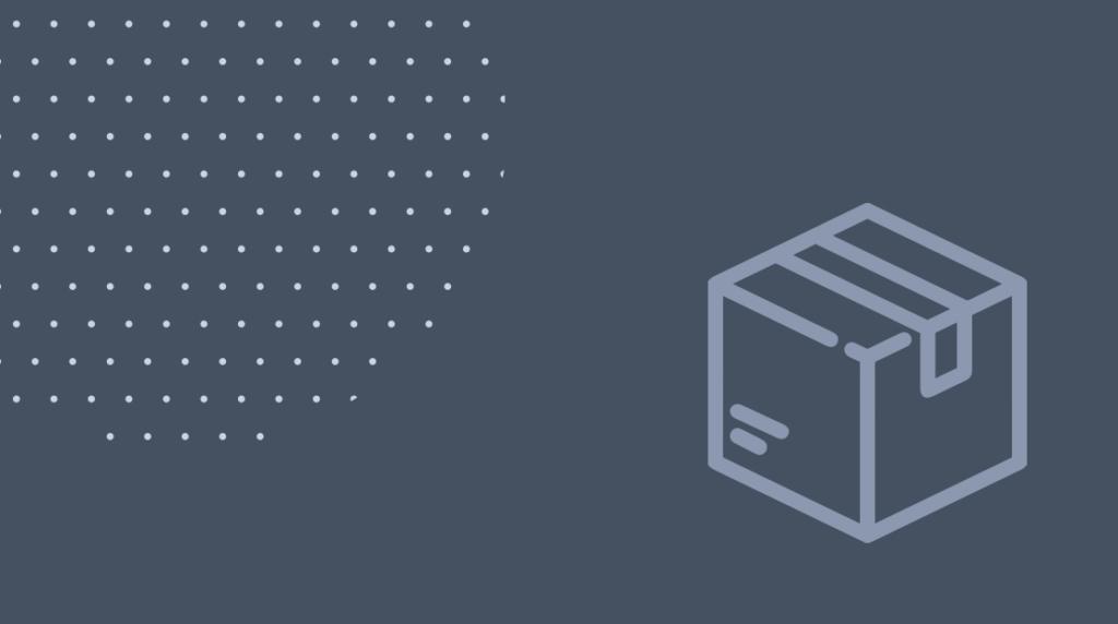 4 Essential vSphere Storage Types