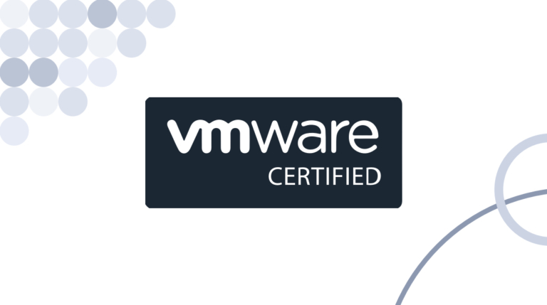 How Difficult is the VMware VCTA?