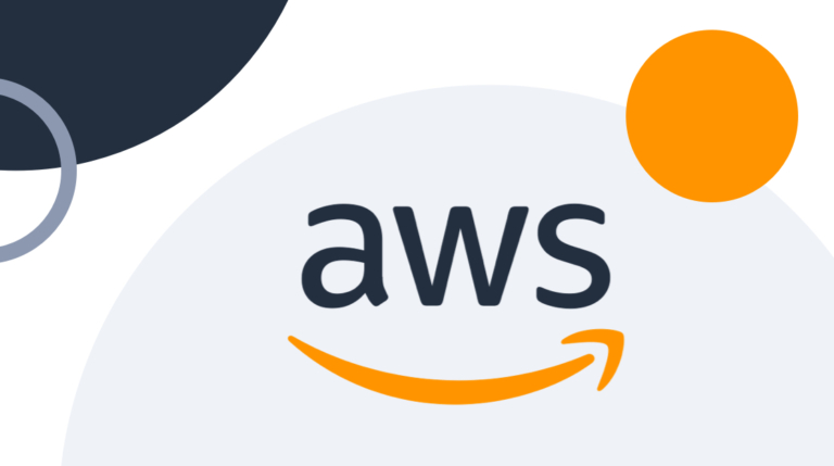 Is the AWS Solutions Architect – Associate Worth It?