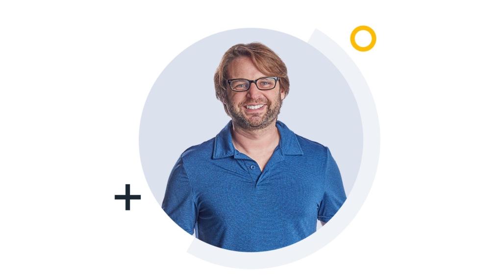 New Training: Junos OS Fundamentals