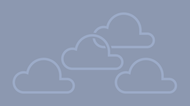 4 Cloud Deployment Models with Examples: Public, Private, Community, Hybrid
