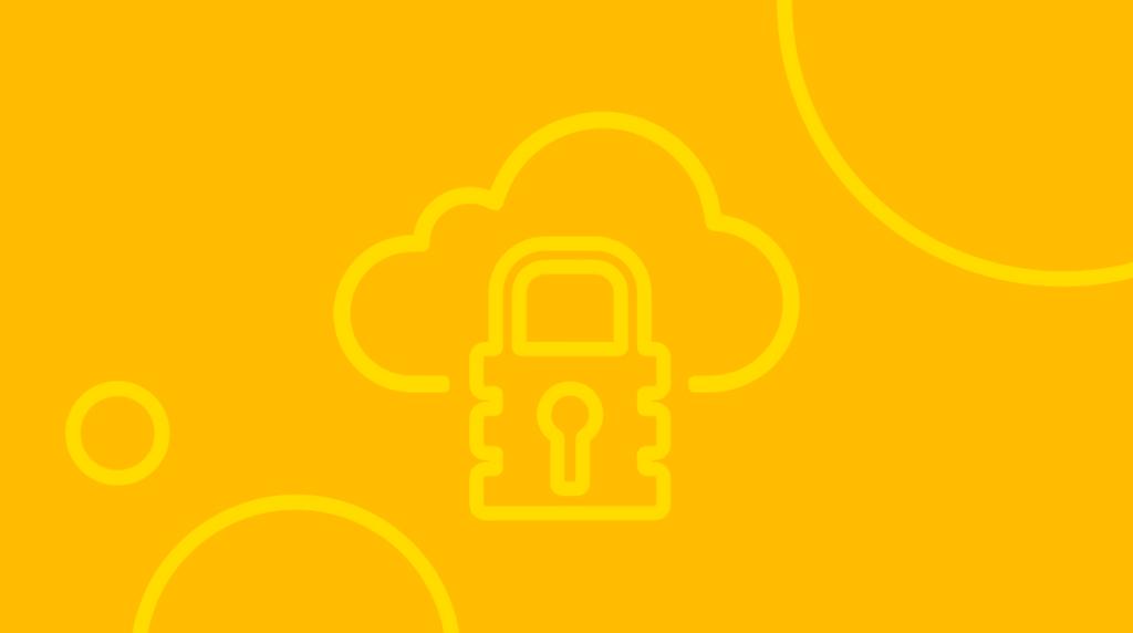 IPSec vs OpenVPN: Cloud+ Encryption Technologies