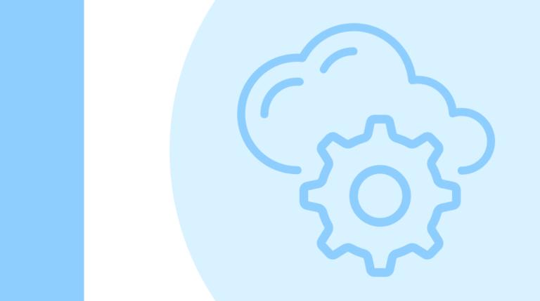 27 Honest Cloud Engineer Salaries