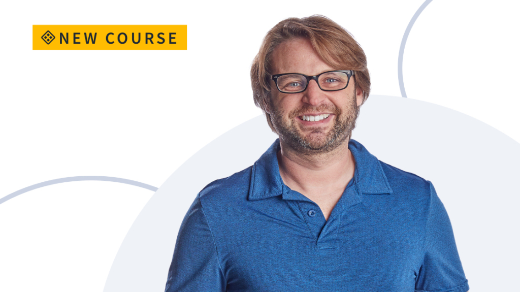 New Course: Juniper JNCIP-ENT: Enterprise Routing and Switching Professional (JN0-648)