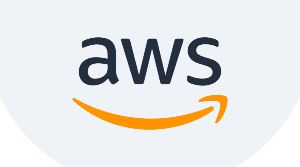 Is the AWS DevOps Engineer – Professional Worth It?