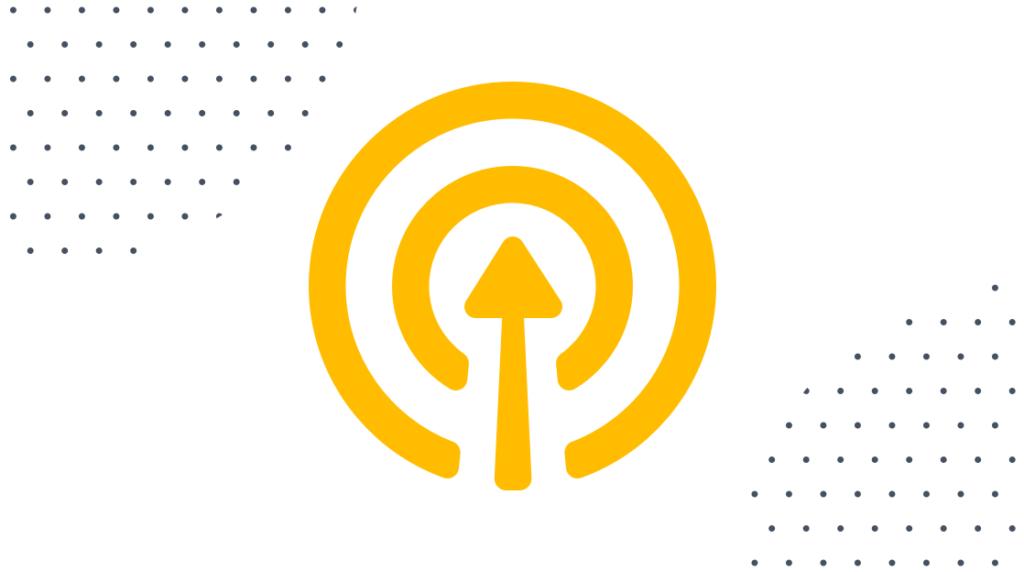 3 Ways to Optimize Wireless Networks with Radio Control