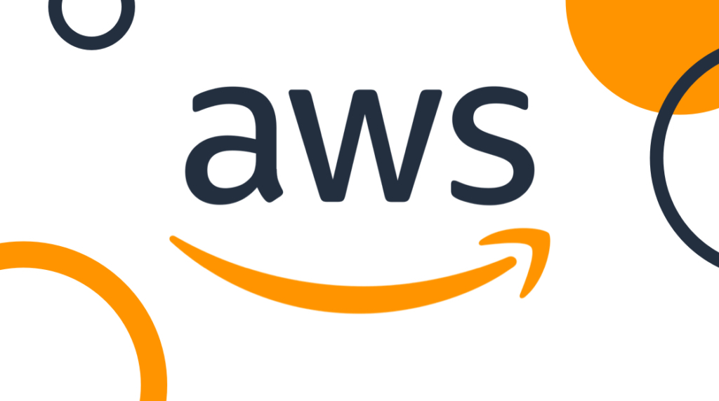 Is the AWS SysOps Administrator – Associate Worth It?
