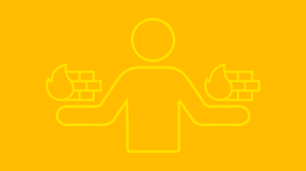 Choosing the Right Firewall For Your Organization: A Guide