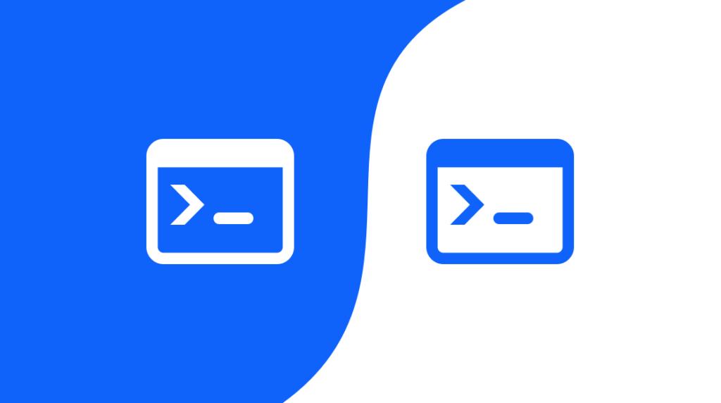 GRUB vs GRUB2: Which Should I Use?