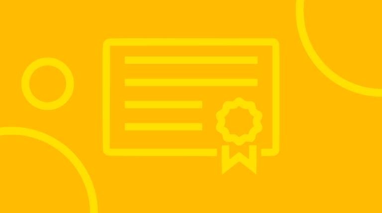 4 Certifications to Help You Master Cloud Testing