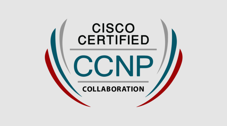 Is the CCNP Collaboration Worth It?