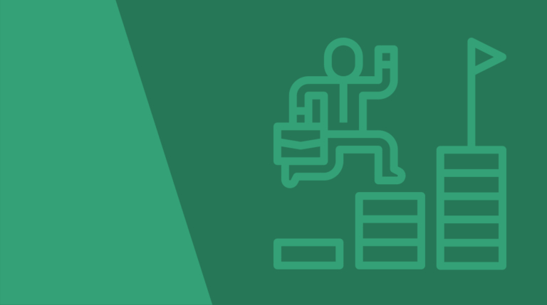 How to Build a Career with vCenter