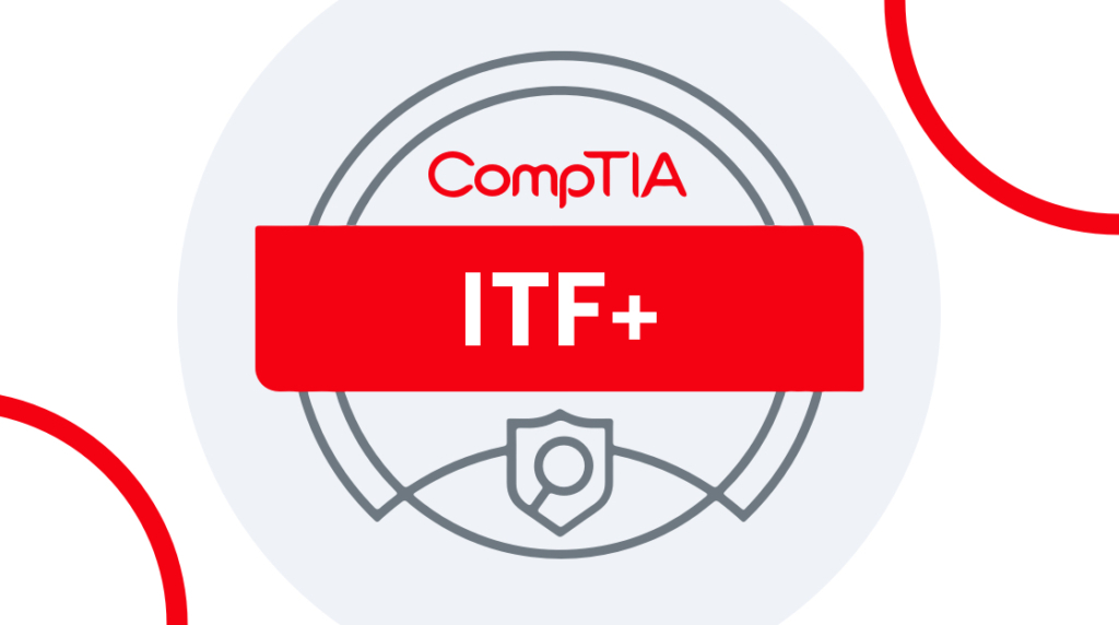 Is the CompTIA IT Fundamentals+ Worth It?