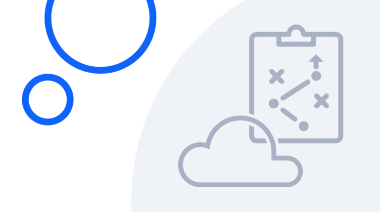 How to Develop a Cloud Testing Strategy in 2021