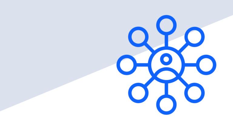 37 Honest Network Administrator Salaries