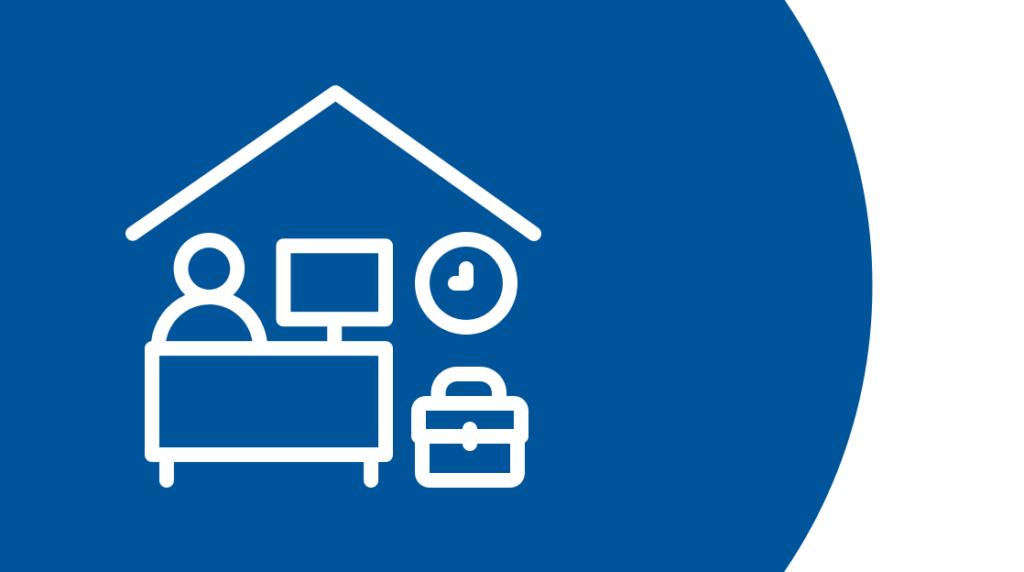 How to Setup Wireless Labs for Home Study: CWNA, CWNE