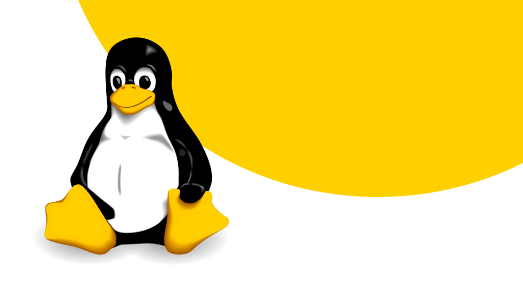 How to Manage Linux Devices: A Primer