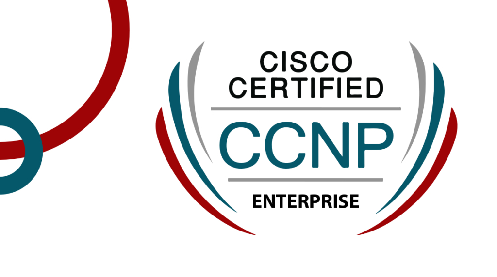 Is the CCNP Enterprise Worth It?