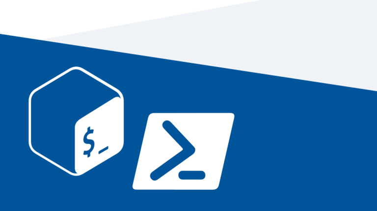 Why PowerShell is Better than Bash