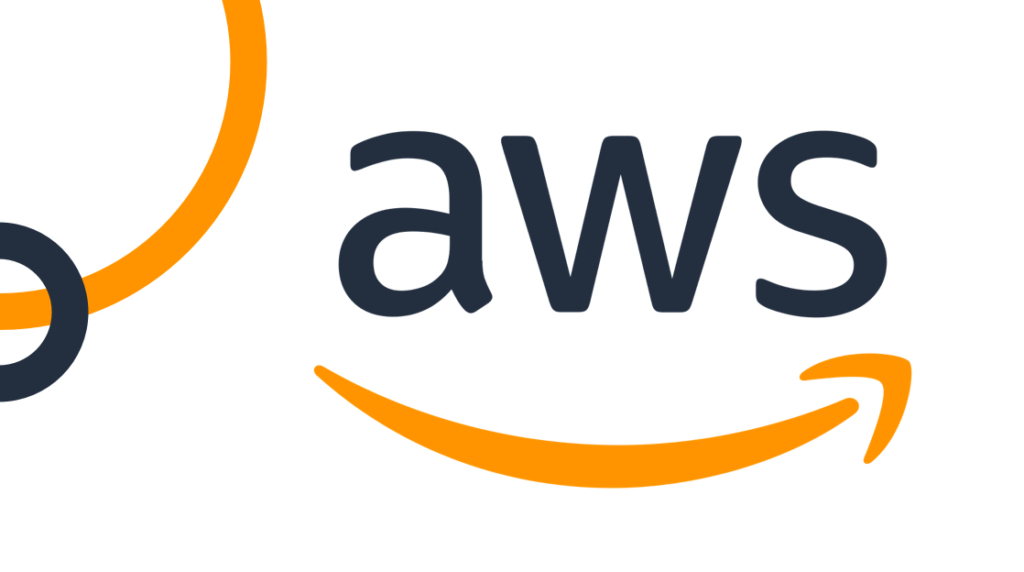 Is the AWS Database Worth It?