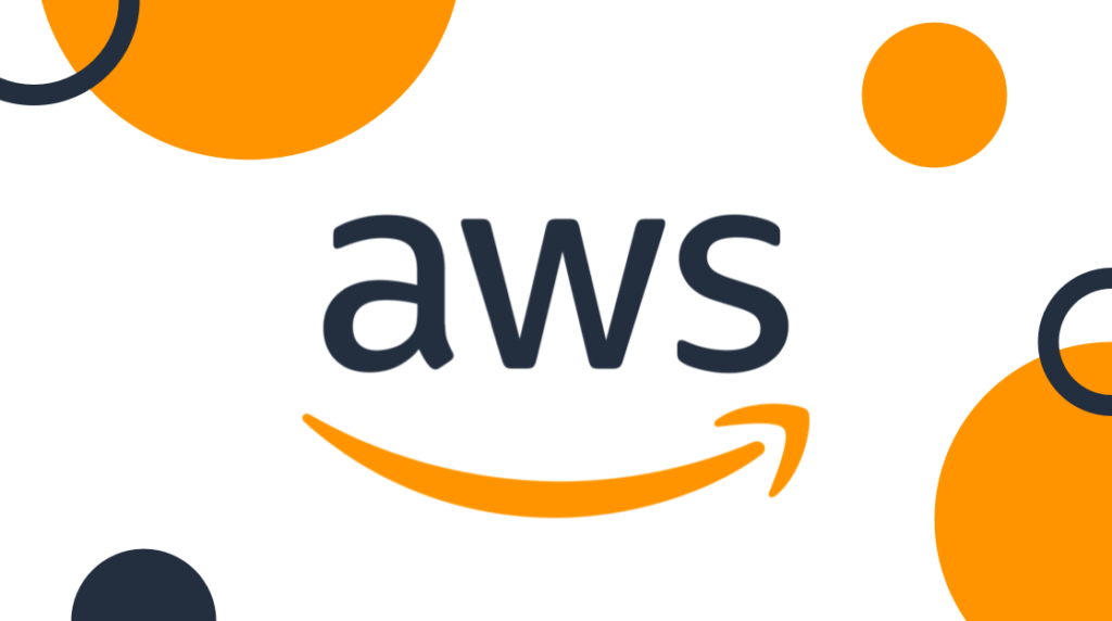 Is the AWS Security Worth It?