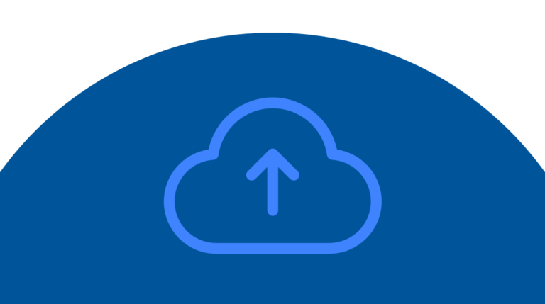 7 Types of Updates in the Cloud