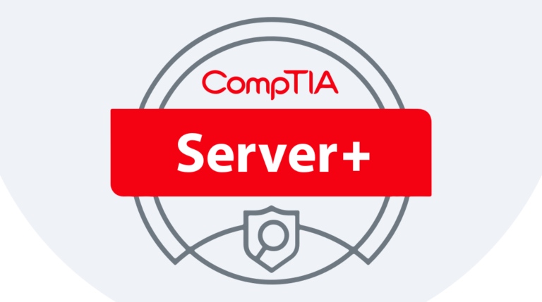 Is the CompTIA Server+ Worth It?