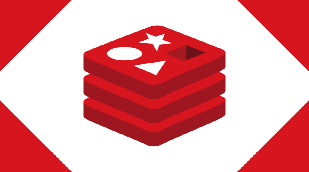 What is Redis and What Does It Do