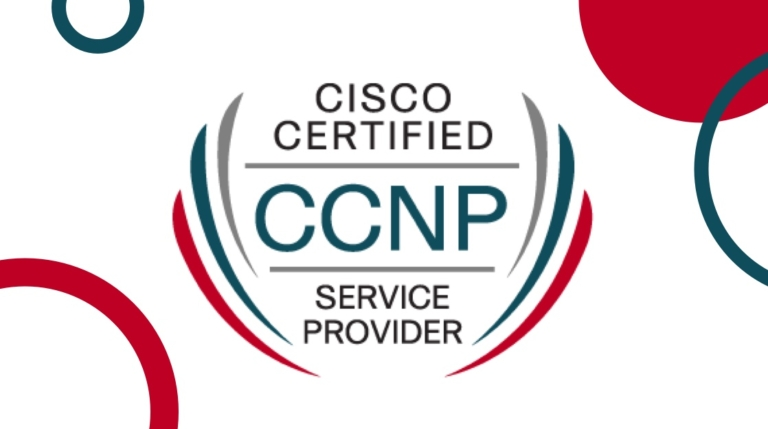 Is the CCNP Service Provider Worth It?