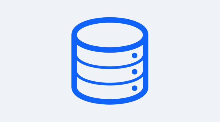 How NoSQL Databases Work